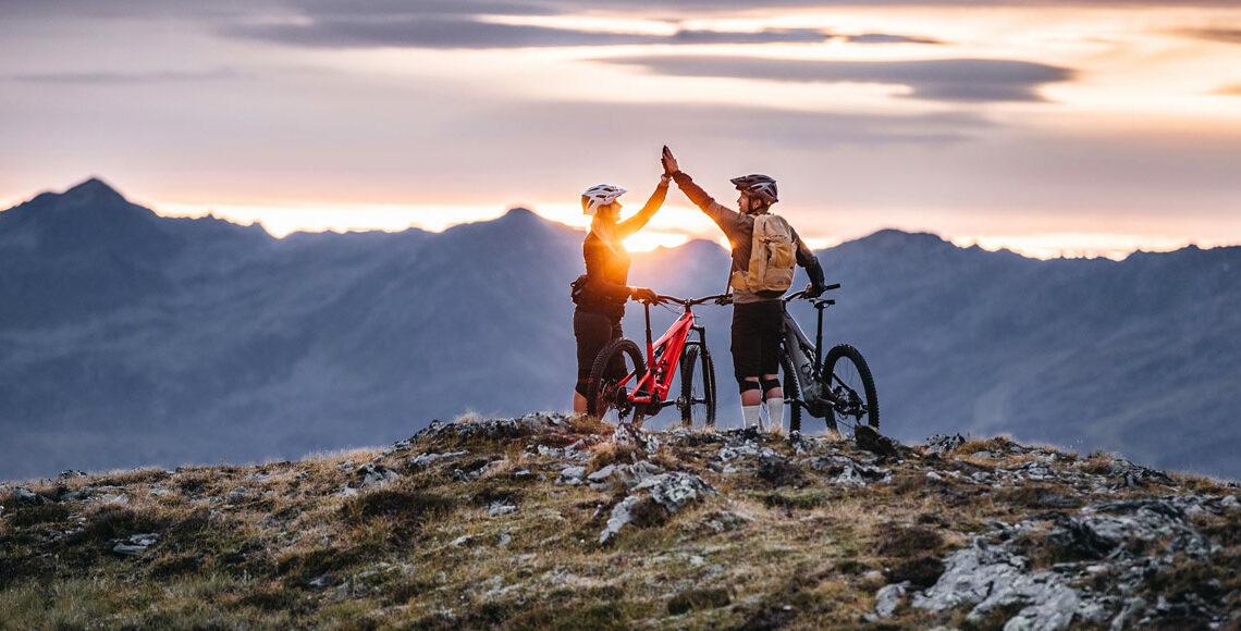 E Bike Bibel für Einsteiger
