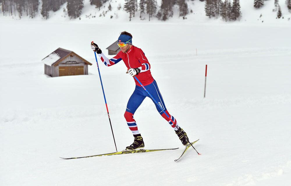 Skilanglaufen – Tipps für einen gelungenen Saisonstart