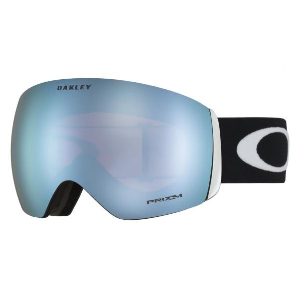Skibrille Flight Deck