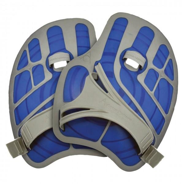 Handpaddel Ergo Flex Größe M