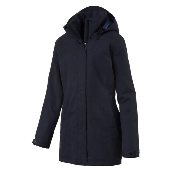 Damen Winterjacke Posino Coat