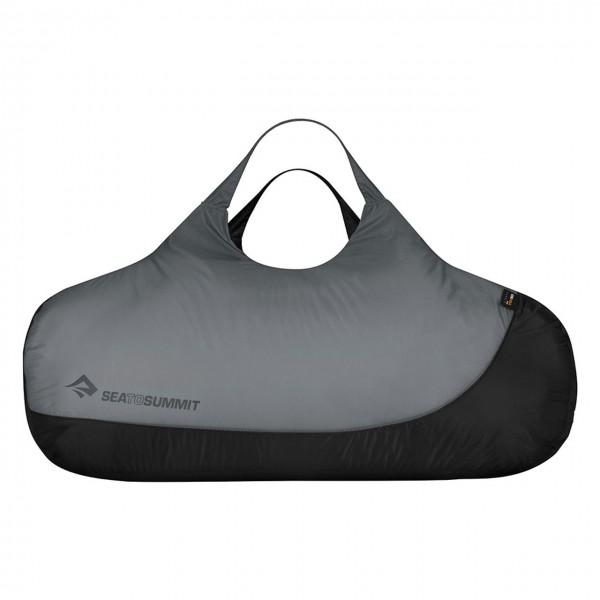 Reisetasche Ultra-Sil Duffle Bag 40 Liter