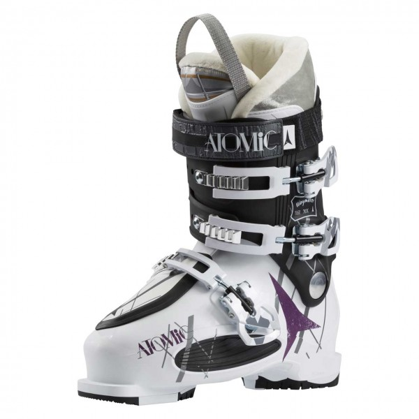 Damen Skistiefel Waymaker 70X