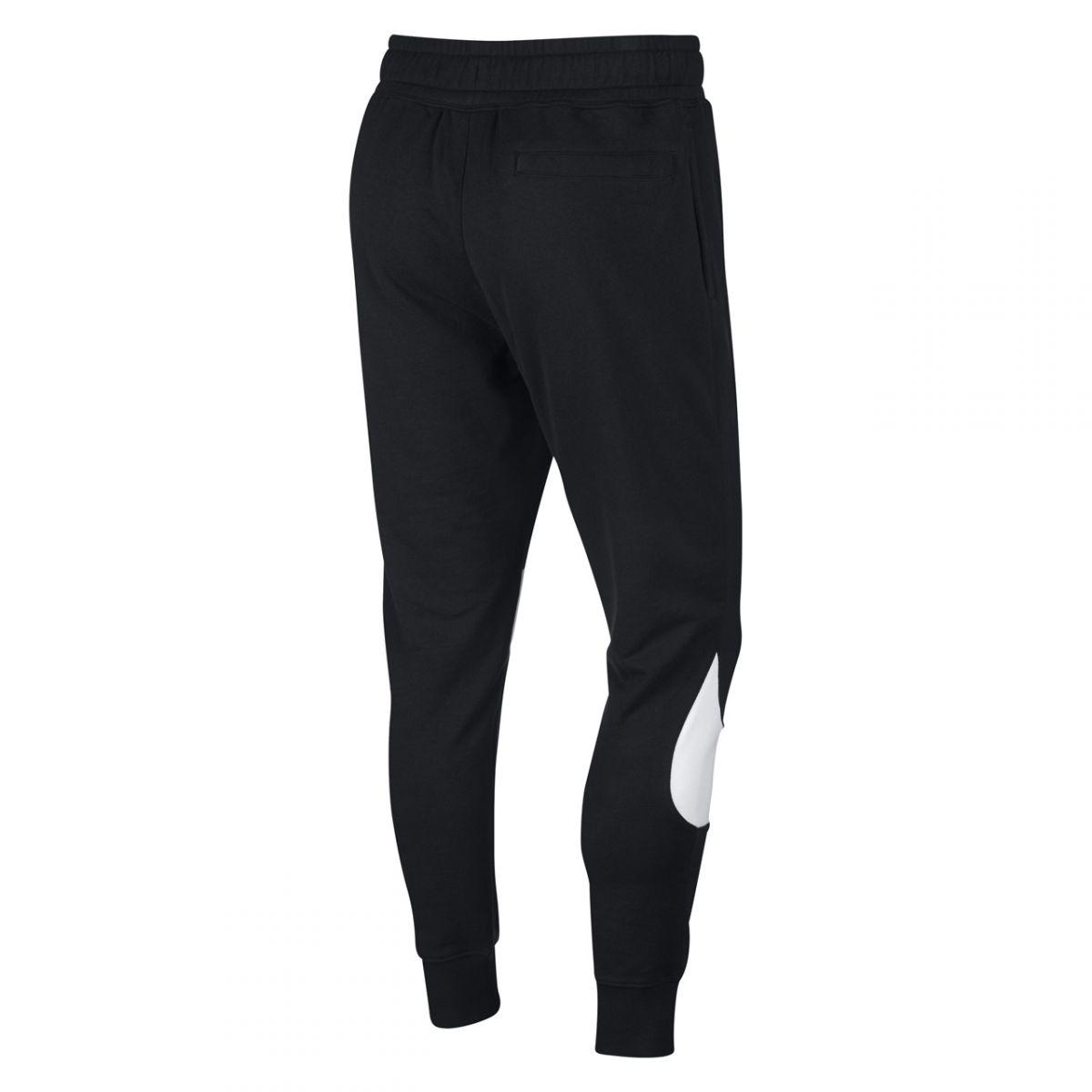 Nike Herren Jogginghose: : Sport & Freizeit