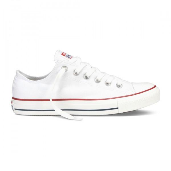 Herren Sneaker All Star OX