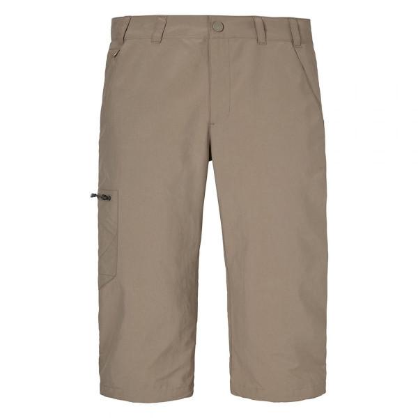 Herren Trekkinghose Pants Springdale