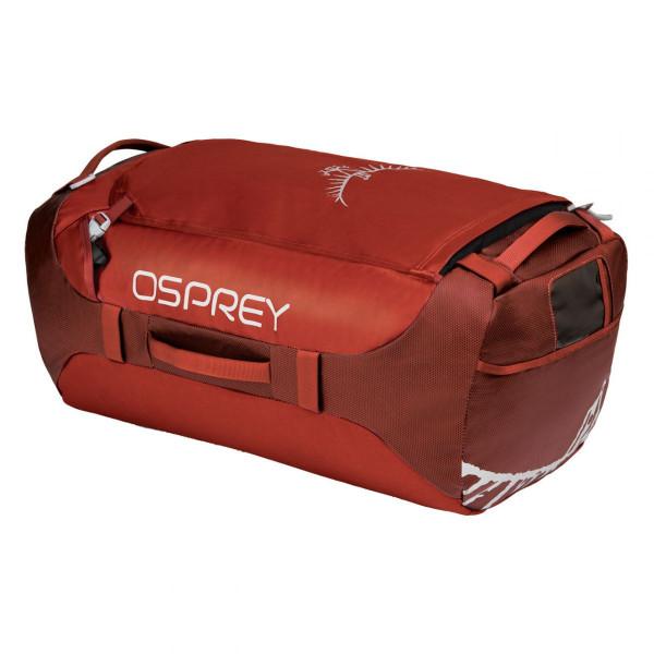 Reisetasche Transporter 65
