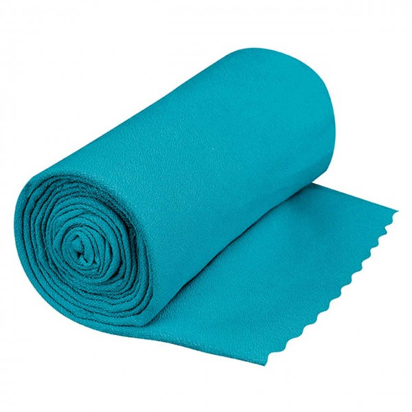 Handtuch Airlite Towel Small
