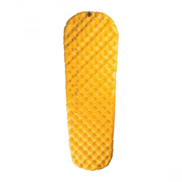 Schlafmatte Ultralight Mat