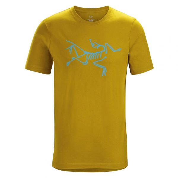Herren T-Shirt Archaeopteryx