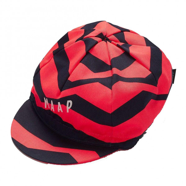 Fahrradkappe M-Flag Cap