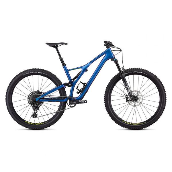 Mountainbike Stumpjumper Comp Carbon 29