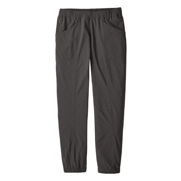 Damen Outdoorhose High Spy Joggers