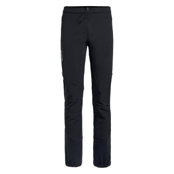 Herren Softshellhose Larice Light Pants II