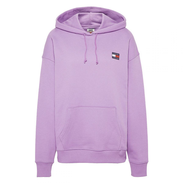 Damen Pullover Tommy Jeans Hoodie