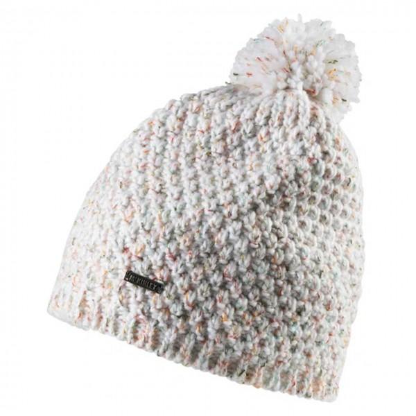 Damen Mütze Lelisa