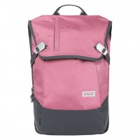 Rucksack Daypack Proof 18+10l Ripstop Cassis
