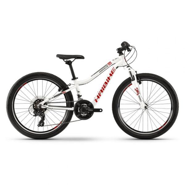 Kinder Mountainbike SEET HardFour Life 1.0 21-G