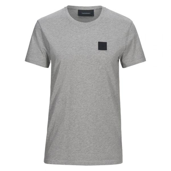 Herren T-Shirt Original Tee