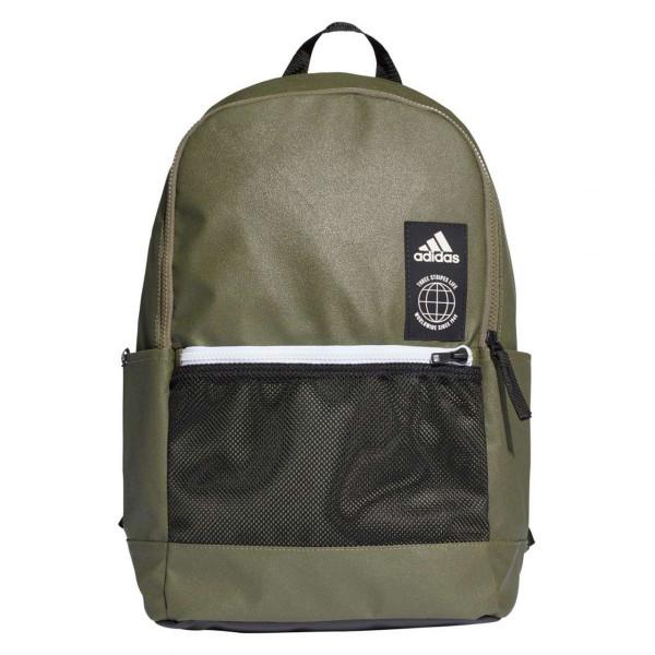 Rucksack Classic Backpack Urban
