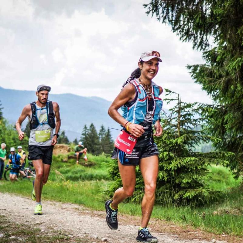 media/image/ultra-trail-running-steffi-lieb.jpg