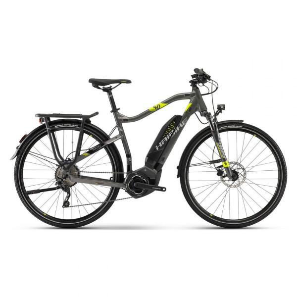 E-Bike SDURO Trekking 4.0