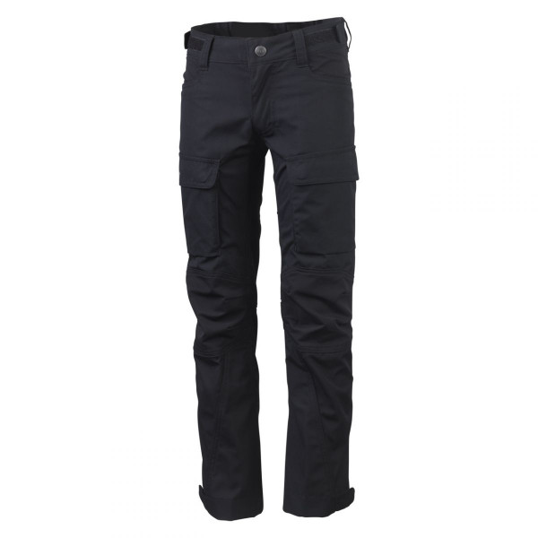Kinder Outdoorhose Authentic II Jr Pant