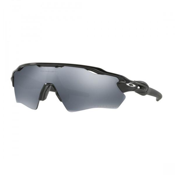 Sportbrille Radar EV XS Youth