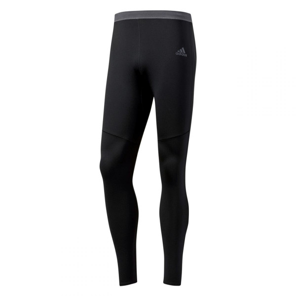 Herren Laufhose Response Climawarm Tight