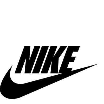 Nike bei Intersport Wohlleben Teamsport
