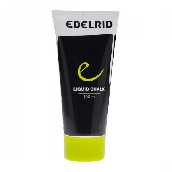 Liquid Chalk 100ml