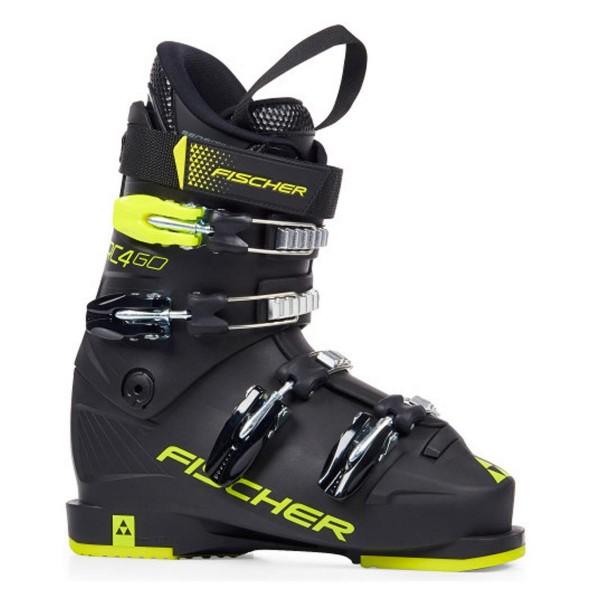 Kinder Skischuhe RC4 60