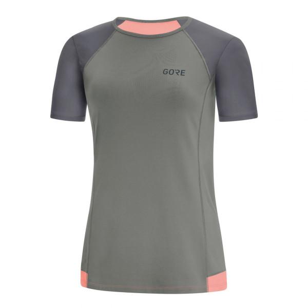 Damen Laufshirt R5 Women Shirt
