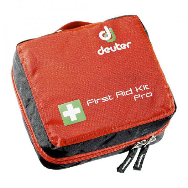 Erste Hilfe Set Pro