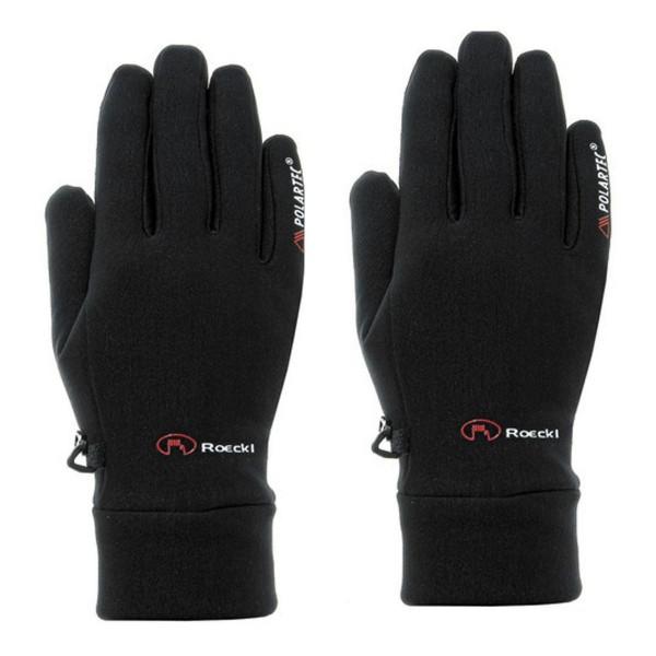 Handschuhe Pino