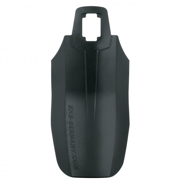 Fahrrad Schutzblech Spoiler Primus 50-53mm
