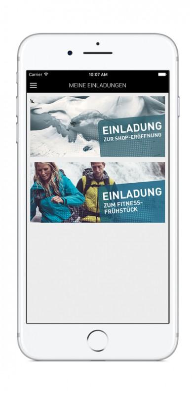 media/image/intersport-wohlleben-app.jpg
