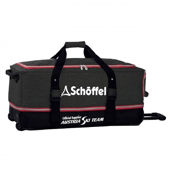 Team Bag Offical Austria Ski Team Reisetasche