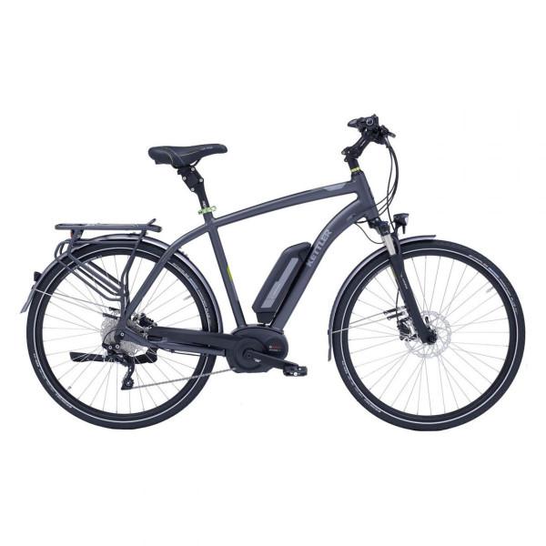 Herren E-Bike Trekking Explorer E Sport
