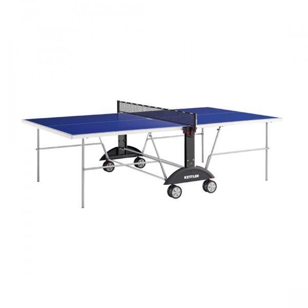Tischtennisplatte Competition 3.0