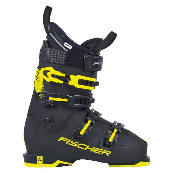 Herren Skischuhe RC PRO 110 X