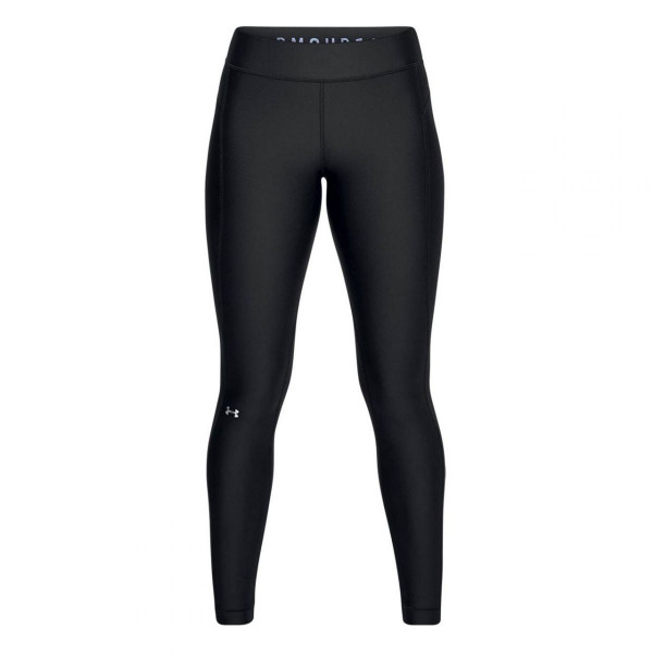 Damen Sporthose HeatGear® Leggings