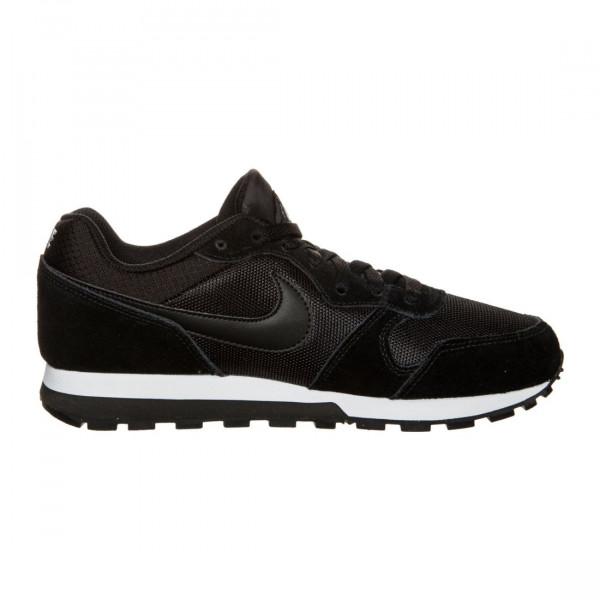 Damen Sneaker MD Runner 2