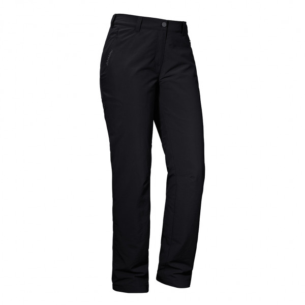 Pants Santa Fe WP
