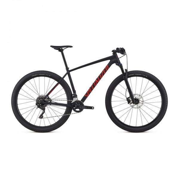 Mountainbike Chisel DSW Comp 29