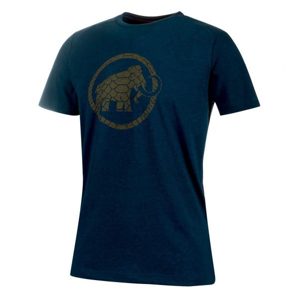 Herren T-Shirt Trovat
