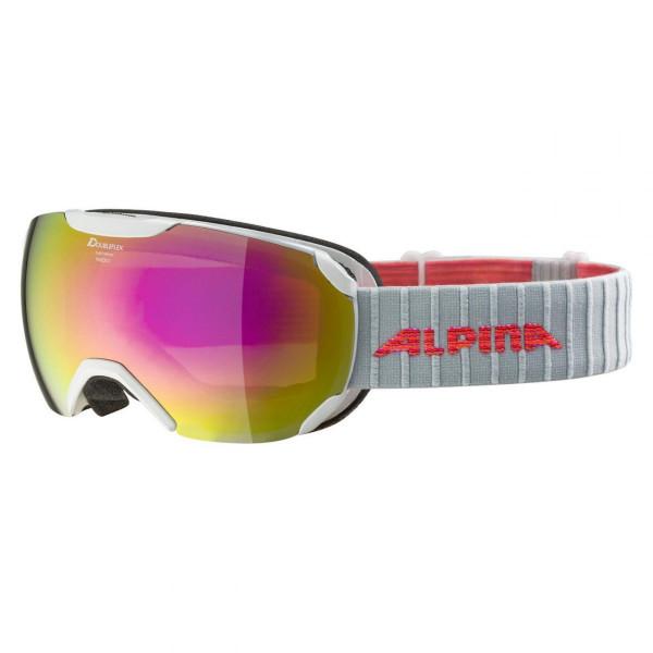 Skibrille Pheos S MM
