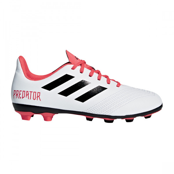 Kinder Fußballschuhe Predator18.4 FxG J