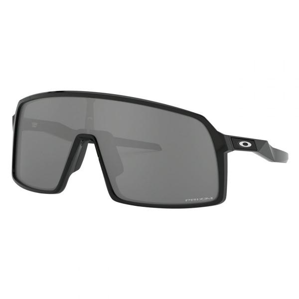 Sportbrille Sutro