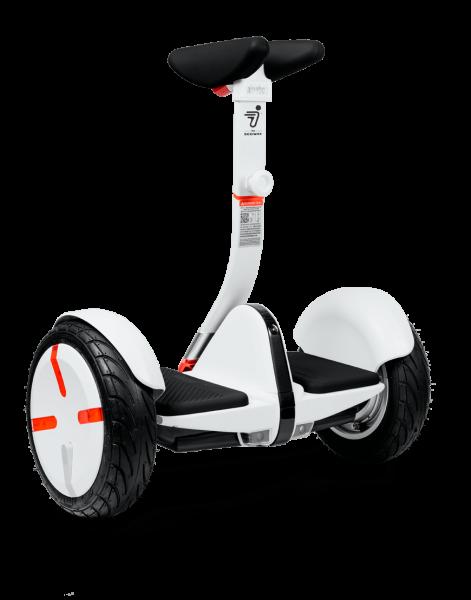 Segway Ninebot Mini